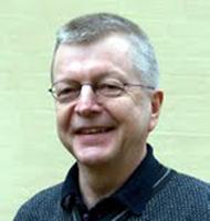 Jørgen Lørvig Jensen