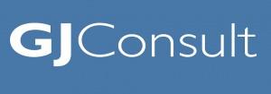 GJ Consult | Gert Jessen