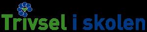 Trivsel-i-skolen-rent.logo-RGB-nov-lille